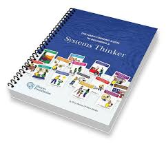 Habits of a systems thinker book cover