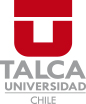 Logo_UTALCA_normal