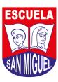 Logo Escuela San Miguel
